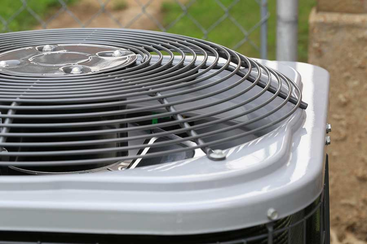 HVAC repair Wilmington, NC